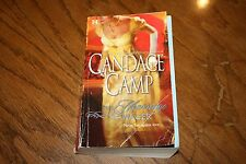 The Marriage Wager Candace Camp