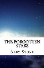 The Forgotten Stars : Havensea Volume I by Alby Stone (2012, Paperback)