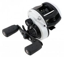 Abu Garcia Revo S Baitcaster Fishing Reel BRAND NEW + Warranty + Free Braid