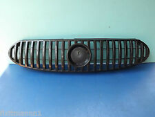 04 05 06 07 Buick Rendezvous grille OEM DD65 19151841
