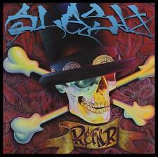 SLASH - S/T CD ( GUNS N' ROSES ) OZZY OSBOURNE~DAVE GROHL~CHRIS CORNELL *NEW*