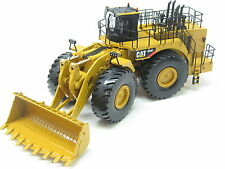 CAT 994F WHEEL LOADER 1:50 Scale by Norscot