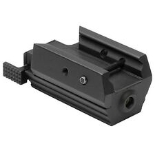 Low Profile Laser Sight For Smith and Wesson SD9VE SD40VE Ruger SR40 SR9 New