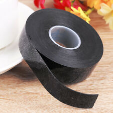 Silicone Performance Repair Bonding Rescue Self Fusing Wire Hose Tape 10FT