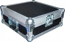 Epson EH-TW3200 Projector Swan Flight Case (Hex)
