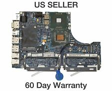 """MacBook 13.3"""" 2.1GHz Core 2 Duo ( A1181 ) Early 2008 Motherboard 21PG6MB00B0"""