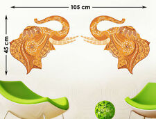 wall stickers wall decals 5790