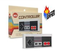 8-bit Nintendo NES Controller - New in Box