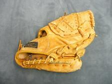 Sears Roebuck Vintage TED WILLIAMS Signature Model Leather Baseball Glove 16182