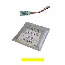 Konica Minolta bizhub C454 C364e C364 C284e C284 C224e C224 Yellow Developer Kit