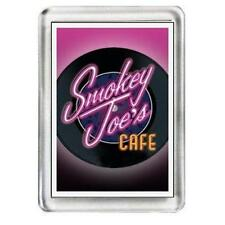 Smokey Joe's Cafe. The Musical. Fridge Magnet.