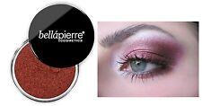 BellaPierre shimmer powder (SP027 Jadoo) NEU&OVP
