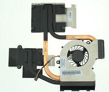 Nueva Hp Pavilion Dv6 Dv6-6100 -6 b -6 C Series Ventilador Disipador De Calor 665309-001