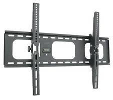 TILT WALL TV BRACKET LED LCD FOR SHARP TOSHIBA 32 37 40 42 43 46 47 50 55 60 63