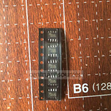 5PCS New AO4614B AO4614 MOSFET SOP-8 IC CHIP