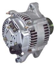ALTERNATOR FITS 90-93 DODGE TRUCKS w/L6_5.9L DIESEL ENGINES/ 13302 / 121000-4080