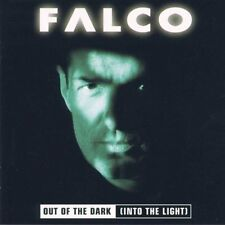 Falco - Out of the Dark / EMI RECORDS CD 1998
