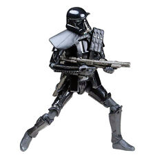 Star Wars Black Series Rogue One IMPERIAL DEATH TROOPER Action Figure 6 Inch