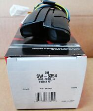 2005-2006 FORD ESCAPE CRUISE CONTROL SWITCH ( SW-6354)