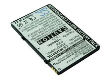 NEW Battery for i-mate JAMA 201 P306 P306 Li-ion UK Stock