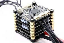 TBS PowerCube- F3 Flight controller and ESC all in one solution. No more sold...