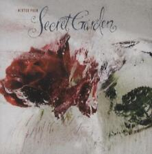 Secret Garden-Inverno poem * CD * NUOVO *