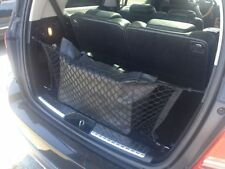 Envelope Style Trunk Cargo Net For MERCEDES-BENZ GL-Class 2007 - 2013 NEW