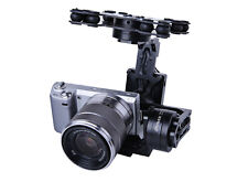 iFlight G40 3-Axis Brushless Aerial Gimbal for SONY a7S 5N,RX-100,BMPCC Camera