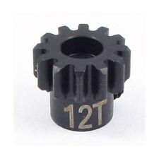 HoBao Hyper 10 SC 12T Pinion (Mod 1) - H11042