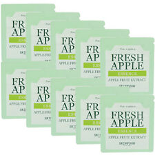 SKINFOOD [ SAMPLE ] Fresh Apple Essence * 10 PCS