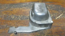 1971-77 SUZUKI GT750 WATER BUFFALO KETTLE LE MANS SM272 OIL INJECTION PUMP COVER