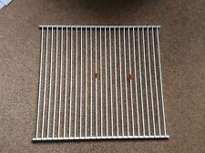 Bosch ksv wire shelf rack pour réfrigérateur/congélateur