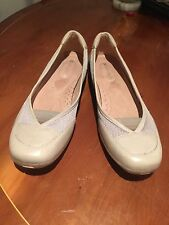 Naturalizer Brand New Ladies Shoes Size 8 New