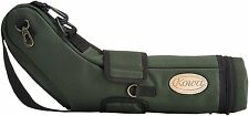 Kowa C-601 Carrying Case For TSN-601 Angled Spotting Scope Series From Japan