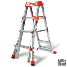 Little Giant Ladder System Boost™ Step Ladder - Type 1a 15234-110