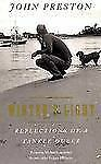 Winter's Light: Reflections of a Yankee Queer-ExLibrary