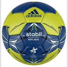 Official Adidas Stabil Replique Hand Ball Match Ball Size 3