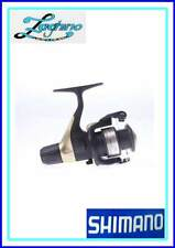MULINELLO SHIMANO HYPERLOOP 1000RB SHIMANO SHOP GARANZIA 2/3 ANNI