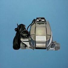 KIRBY G4 - Motoreinheit mit Kabel    24 Monate Garantie
