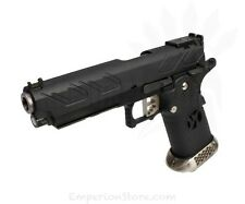 ARMORER WORKS HX2302 Airsoft Softair 1911 Pistol Hi Capa GBB GBBR
