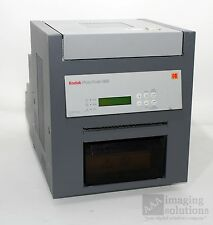 Kodak 6850 Printer - Dye Sub thermal Printer - Noritsu Fuji Minilab Photo Booth