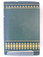 THE HOME OF MANKIND by HENDRIK VAN LOON 1946 ILLUSTRATED