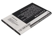 Premium Battery for BlackBerry Bold Touch 9900, Bold Touch 9220, Dakota, Torch 9