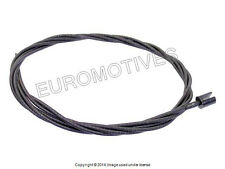 Porsche 911 (65-75) Speedometer Cable without Casing GEMO speed gauge wire