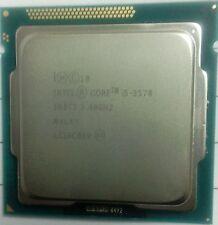 Intel(R) Core(TM) i5-3570 CPU @ 3.40GHz