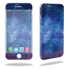 Skin Decal Wrap for Apple iPhone 6/6S cover sticker Nebula