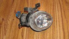2002-2005 HYUNDAI SONATA FOG LIGHT LH DRIVERS OEM