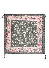 Johnny Was Women's Lily Scarf JWC1278