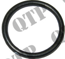 """42267 Ford New Holland O Ring Hydraulic Ford 0.614"""" x 0.070"""" - PACK OF 1"""