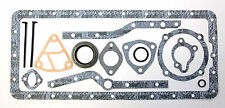 HILLMAN IMP - BOTTOM END GASKET SET - EF 021 E